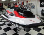 【SOLD OUT】中古!2011年 SEA-DOO WAKE155 ピカピカ極上艇!