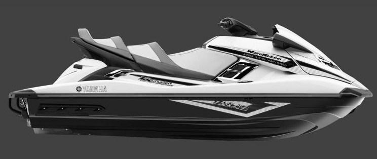 Cruiser-SVHO-3