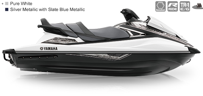 14-MJ-VX Cruiser