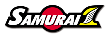 SAMURAI 1 – サムライワン